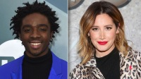 Ashley Tisdale, Julianne Hough, Caleb McLaughlin, Nick Cannon And More Team Up For New Disney+ Series 'Becoming'