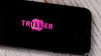 Here's What You Need To Know About TikTok's Rival App Triller