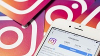 Instagram Officially Launches Brand New TikTok Rival App Reels — Here's What You Need To Know