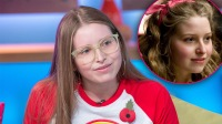 'Harry Potter' Actress Jessie Cave Speaks Out About Sexual Assault She Went Through At 14 Years Old