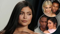 A Complete Guide To Kylie Jenner's Love Life