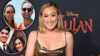 A Complete Guide To LaurDIY's Love Life