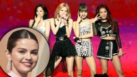 Selena Gomez And BLACKPINK's Collaboration is Finally Here — A Complete Breakdown Of The 'Ice Cream' Lyrics And Music Video