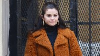 ● Assigned Stories - She's Back! What We Know About Selena Gomez's Return to TV in 'Only Murders in