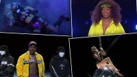 Relive The Wildest Moments And Best Performances From The 2020 Video Music Awards