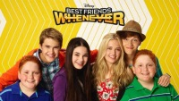 'Best Friends Whenever' Cast: Where Are They Now?