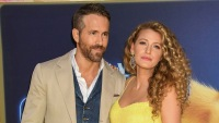 Ryan Reynolds Says He And Blake Lively Will Always Be 'Unreservedly Sorry' for Their Plantation Wedding