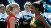 'Bring it On' Stars Kirsten Dunst And Gabrielle Union Shares Their Ideas For A Possible Sequel