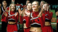 Are The Original 'Bring It On' Stars Coming Back For A New Sequel? Here's What You Need To Know