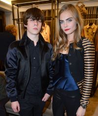 cara delevingne boyfriends girlfriends relationships