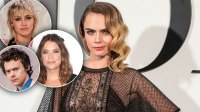 cara delevingne relationships boyfriends girlfriends