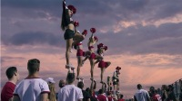 Will Netflix's 'Cheer' Get A Season 2? Here's What We Know