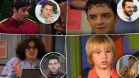 childhood stars who disappeared and got hot
