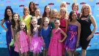 Kenzie Ziegler, Nia Sioux and More 'Dance Mom' Stars Are Opening Up About Their 'Traumatizing' Experience on the Show
