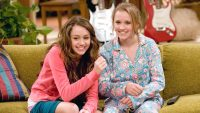 Disney Channel Best Friends What They Look Like Now