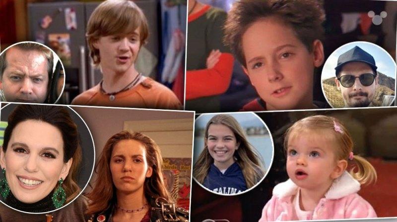 disney-channel-siblings