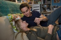 dylan obrien girlfriends love life relationships