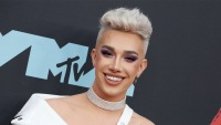James Charles Gives Fans A Look Inside His Newly Renovated LA Home — See All The Pics
