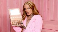 Jeffree Star Announces First Ever Nude Makeup Collection — Everything We Know About 'Orgy'
