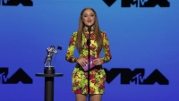 MTV VMAs best worst looks