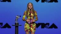 MTV VMAs best worst looks
