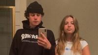 Everything You Need To Know About Mackenzie Ziegler's New Boyfriend Tacoda