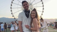 Everything You Need To Know About LaurDIY's Relationship With Jeremy Lewis