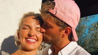 Rydel Lynch And Capron Funk Are Officially Married, Secretly Elope In California