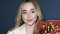 sabrina carpenter talks disney stigma girl meets world