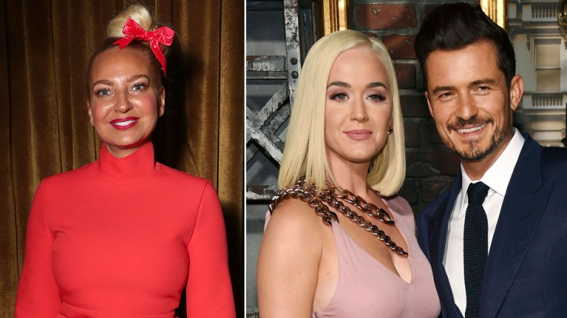 Sia Says BFF Katy Perry Felt 'Lost' Following 2017 Orlando Bloom Breakup: 'She Had A Real Breakdown'