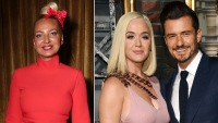 Sia Says BFF Katy Perry Felt 'Lost' Following 2017 Orlando Bloom Breakup: 'She Had A Real Breakdown'