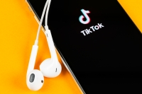 Is TikTok Really Getting Banned In The U.S. Or Shut Down? Here's What You Need To Know