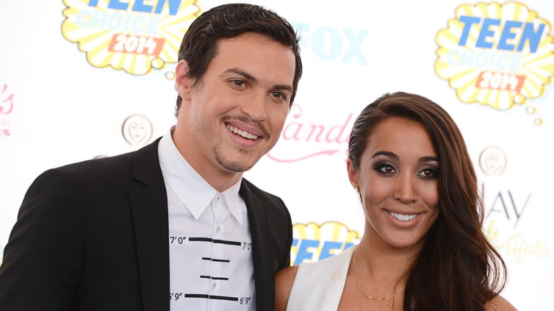 What Are Alex & Sierra Up To Now? Here's What The Former 'X Factor' Couple Is Up To These Days
