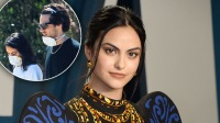 A Complete Timeline Of Camila Mendes and Grayson Vaughan's Relationship