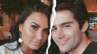 Demi Lovato and Max Ehrich's Split: Everything That Led to Their Breakup
