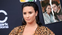Demi Lovato Drops Song 'Still Have Me' Amid Ex Max Ehrich's Cryptic Social Media Posts About Their Split