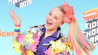 JoJo Siwa Is 1 of TIME Magazine's Most Influential People of 2020: 'This Is The Biggest Honor'