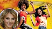 Former Disney Channel Star Jordan Pruitt Is Down to Make a 'Jump In 2' Starring Corbin Bleu and Keke Palmer