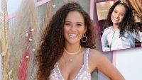 'Cory In The House' Star Madison Pettis Strips Down On Social Media And The Internet Is Shook Over The Steamy Pics