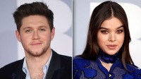 A Complete Recap Of Niall Horan And Hailee Steinfeld's Relationship And Messy Breakup