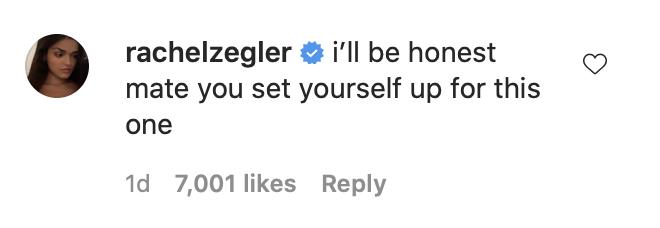 Fans Troll Jake Gyllenhaal S Instagram With Taylor Swift Lyrics