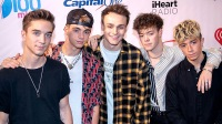 Why Don't We Breaks Social Media Silence After Almost 9 Months: 'We're Back'