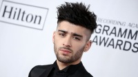 Zayn Malik Drops New Song 'Better' After Birth of Daughter With Gigi Hadid — Breaking Down the Lyrics