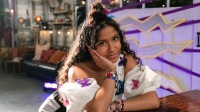 'Julie and the Phantoms' Star Madison Reyes Is 'Grateful' for Her Latinx Representation as a Lead Actress