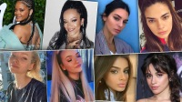 Prepare To Be Shook Over How Much These Normal People Look Like Your Favorite Celebrities