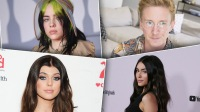 All The Celebrities Who Have Called Out Influencers For Partying Amid Coronavirus
