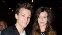 Gallery: Louis Tomlinson and Eleanor Calder: Complete Relationship Timeline