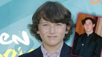 What Does Frankie Jonas Look Like Now? See Photos Of The Bonus Jonas Over The Years