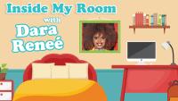 Inside My Room Dara Renee