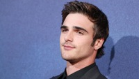 Jacob Elordi Reminds Fans That He Is a 'Human Being' Amid Kaia Gerber Dating Rumors